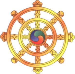 SimboloBuda