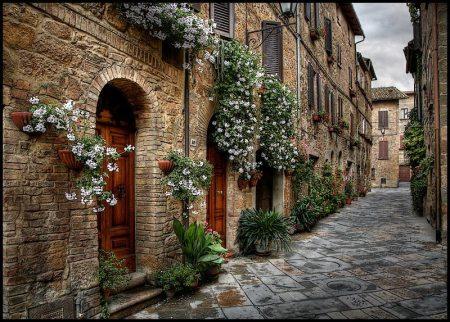 Toscana-4d