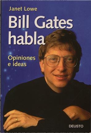 bill-gates-habla