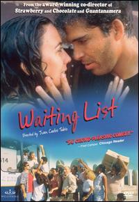 Waiting_list