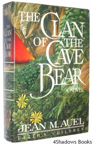 clan-oso-cavernario-jean-auel_2_989817