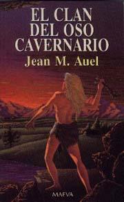 el_clan_del_oso_cavernario
