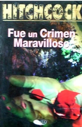 crimen3