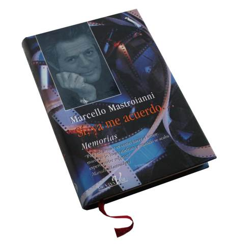 mastroianni-libro