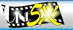 Cine5x