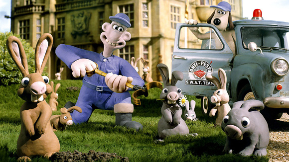 Wallace-and-Gromit-The-Curse-of-the-Were-Rabbit-04