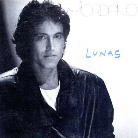 Yordano-Lunas-Frontal