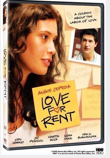 LoveForRent1