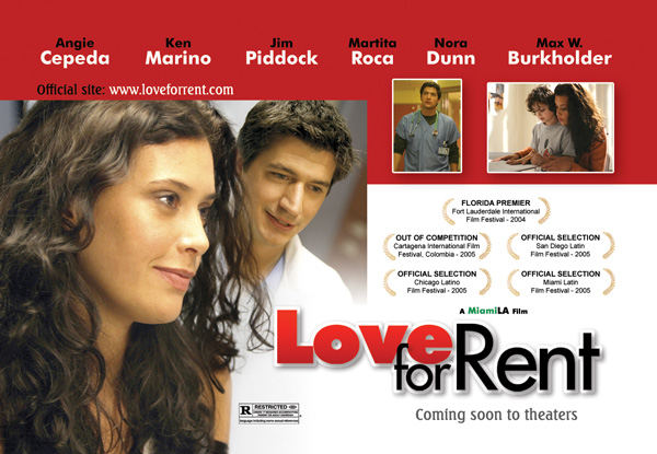 loveforrent3mh2