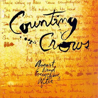 Counting-Crows-August-And-Everything-After-Delantera