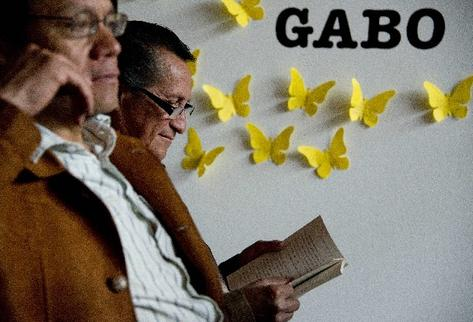 Gabo2