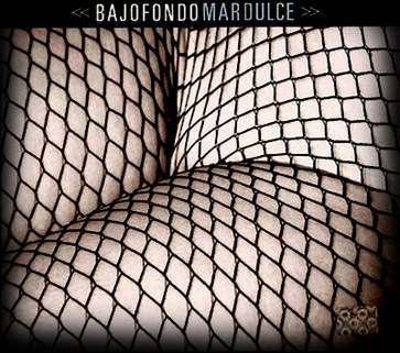 Bajofondo - Mar Dulce - Front_thumb[4]