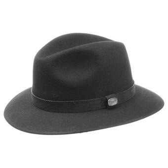 borsalino-nero-cappello