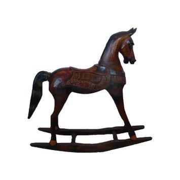 caballo_balancin