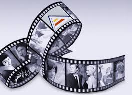 Cine1