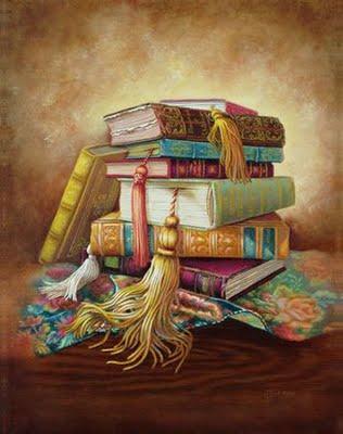 Judy-Gibson.-Libros-antiguos..1