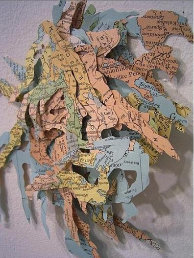 arte-con-mapas-2