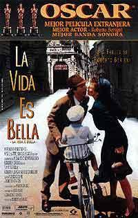 La-vida-es-bella1_cartel_peli