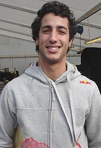 200px-Ricciardo_Daniel