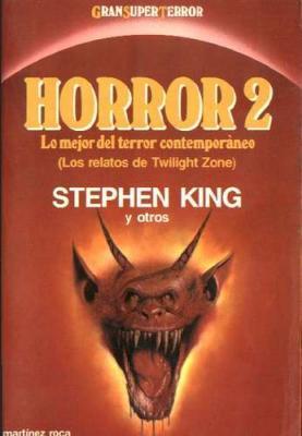 horror_dos