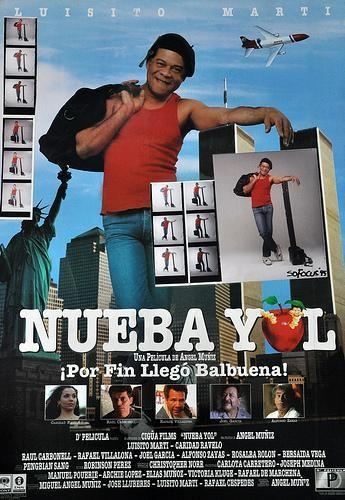 NuevaYol