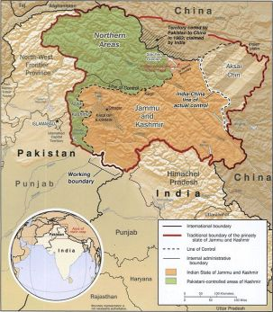 640px-Kashmir_map_big