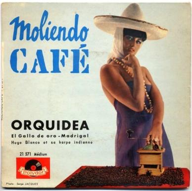 45-HugoBlanco-Cafe-001