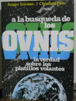 a-la-busqueda-de-los-ovnis-jscornaux-cpiens-ediciones-aura-17140-MLA20133487604_072014-F