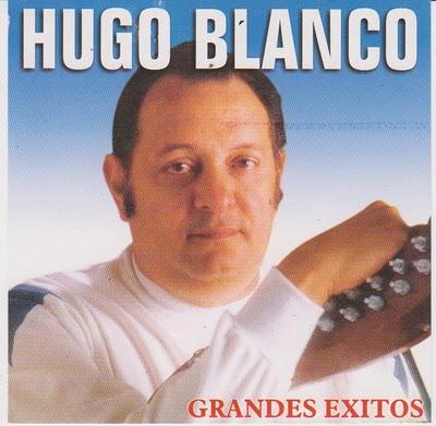 HugoBlanco