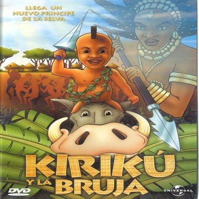 Kiriku Y La Bruja V2_por_[dvd]_80
