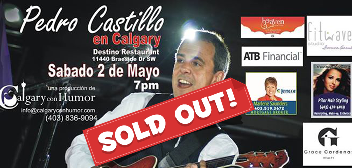 PEDRO_CASTILLO_Sold_out_Slider-702x336