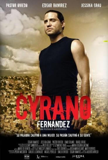 Cyrano_Fernandez-971367627-large