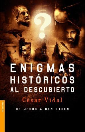 Enigmas1