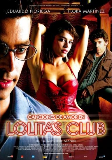 C_amor_Lolita_s_Club