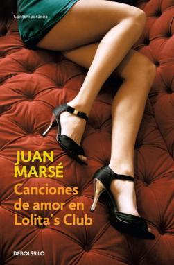 C_amor_Lolita_s_Club_Libro