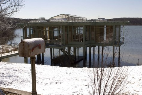 2006_the_lake_house_031