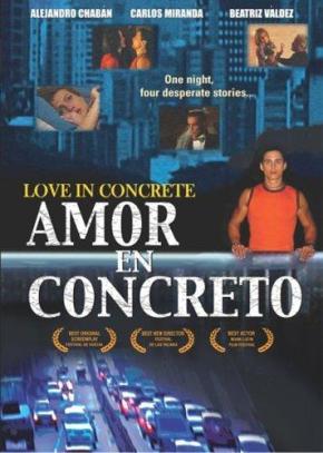 Amor_en_concreto