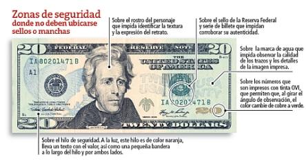 Dolar20