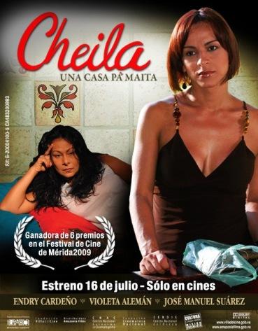 cheila-una-casa-pa-maita-20091