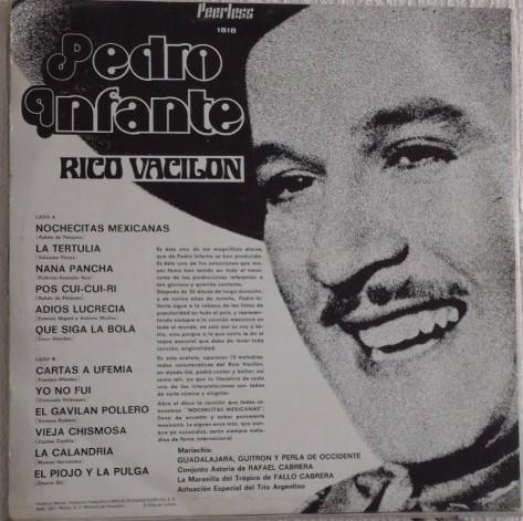 Rico-Vacilon