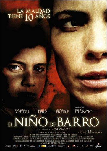 El_ni_o_de_barro-128204571-large