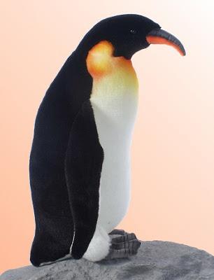 penguinemphn