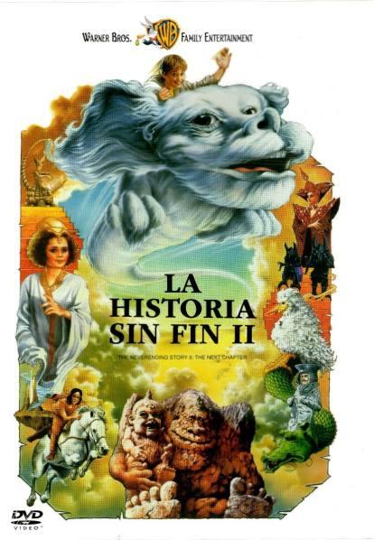 dvd-la-historia-sin-fin-ii-the-neverending-story-ii--8455-MLM20004427586_112013-F