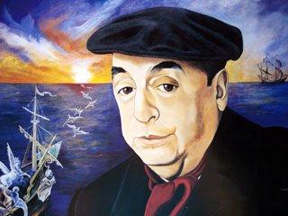 Pablo-Neruda-12