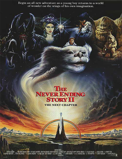 The_Neverending_Story_II_The_Next_Chapter_poster_usa