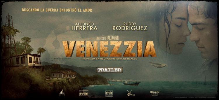 venezzia (1)