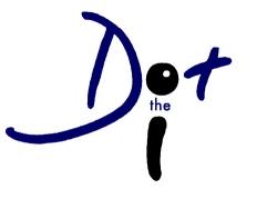 Dot the I 5