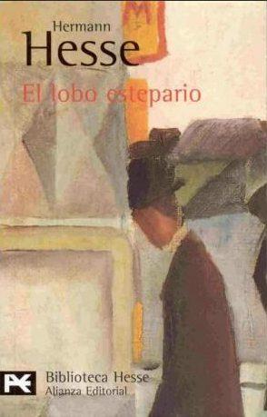 loffit_el-lobo-estepario_02