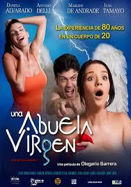 abuela_virgen