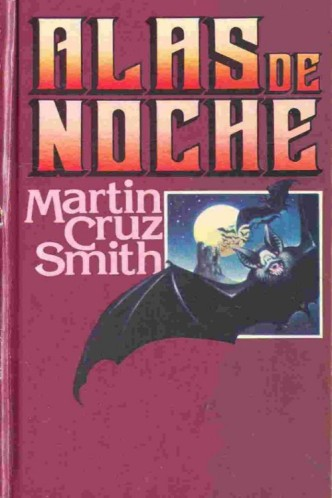 alas-de-noche-martin-cruz-smith